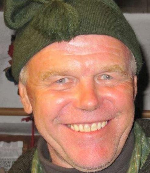 Norbert Thum