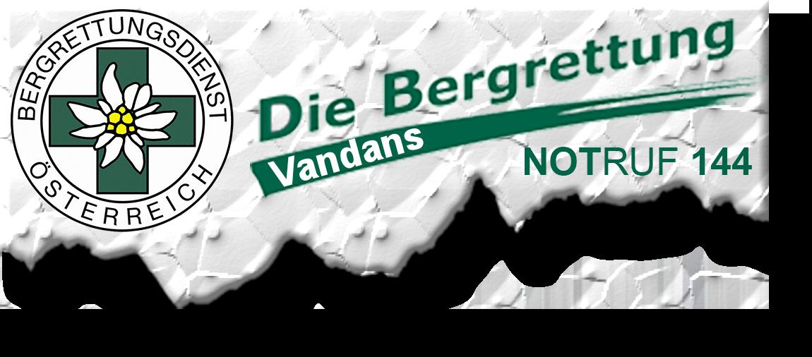 Logo-Bergrettung-final6